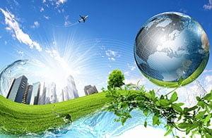 Szigeteléssel csökkenthető a klímaszorongás