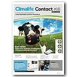 Climalife Contact új kiadása