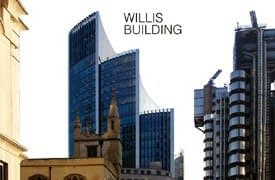Xypex_Willis_Building