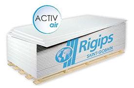 Activ'Air