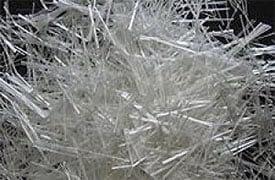 Műszálak és üvegszálak - Avers Fiber Kft.