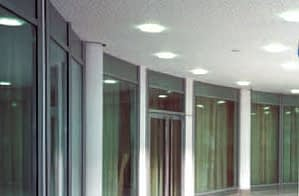 Irodai világítás