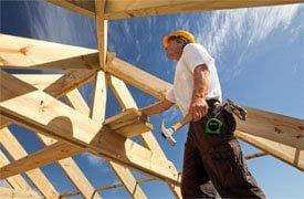 URSA tetőtér felújítás