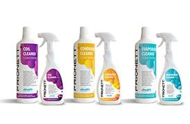 A Climalife bemutatja: új Frionett® termékek!