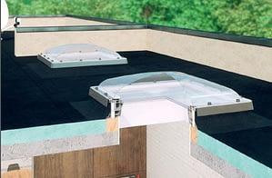 tetőbevilágító