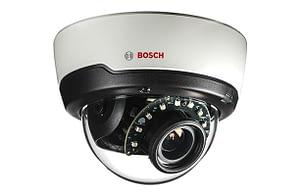 FLEXIDOME_IP indoor kamera