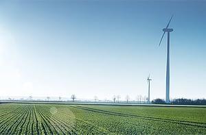 Stiebel Eltron megújuló energia