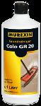 Colo GR 20 Padlómélytisztító