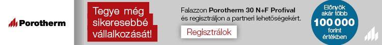 2020-Porotherm_B2B-750x90-B